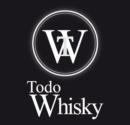 whisky single malt caol ila 18 años islay origen escocia.