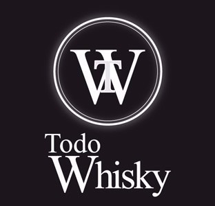 whisky single malt jura superstition 1000ml, en estuche.