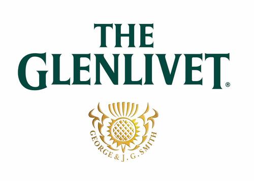 whisky the glenlivet 12 años single malt envio gratis caba