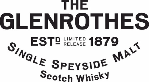 whisky the glenrothes vintage reserve single malt c/estuche
