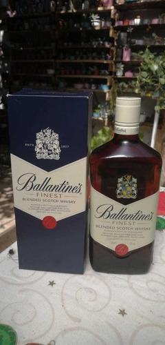 whisky, whiskey wisky, ballantines. vhcf