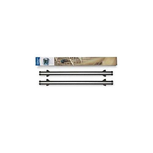 whispbar t18 hd bar roof-rack system - 1500 mm, 1 barra