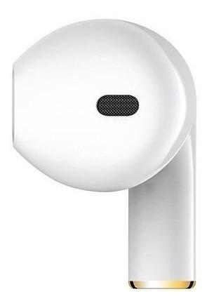 white apple iphone x 8 plus mini wireless auricular earbud