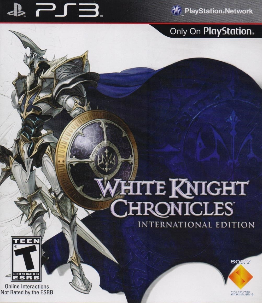 white-knight-chronicles-playstation-3-ps