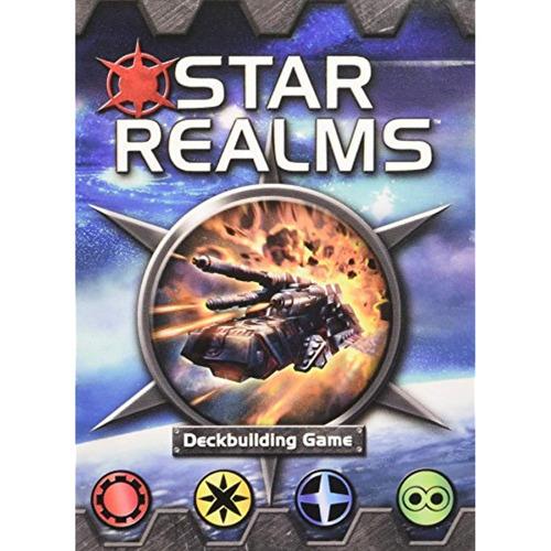 white wizard games star realms deckbuilding game