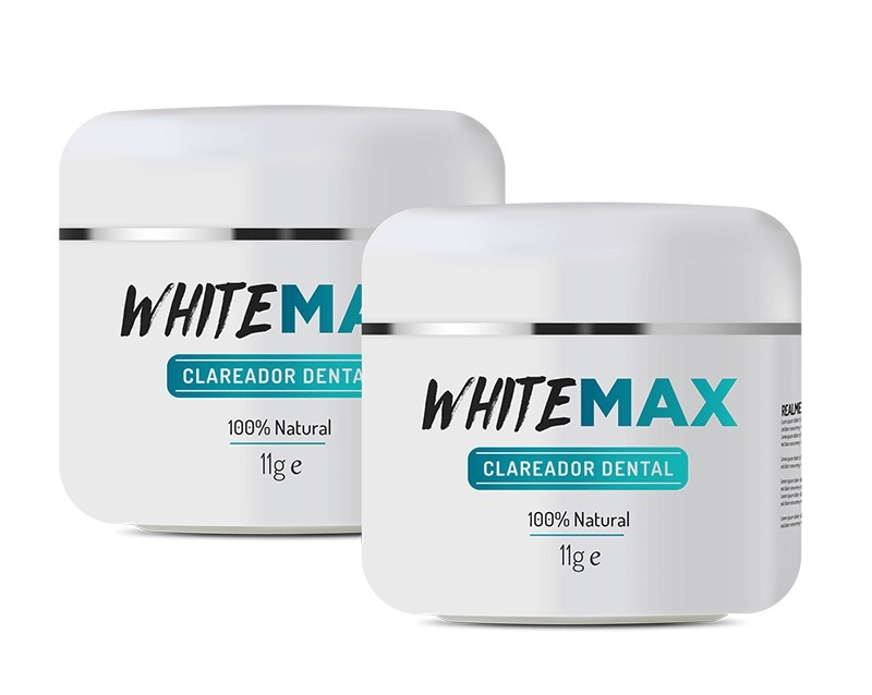 https://http2.mlstatic.com/whitemax-2-potes-clareador-dental-100-natural-1-potes-D_NQ_NP_979142-MLB28666095745_112018-F.jpg