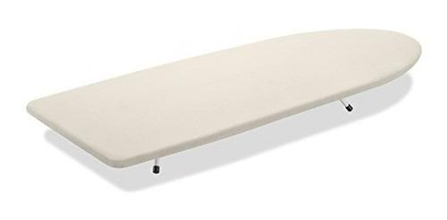 whitmor tabla de planchar mesa de madera