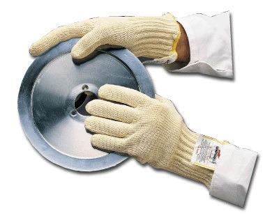 whizard guantes protectores anti corte talla grande cm978l