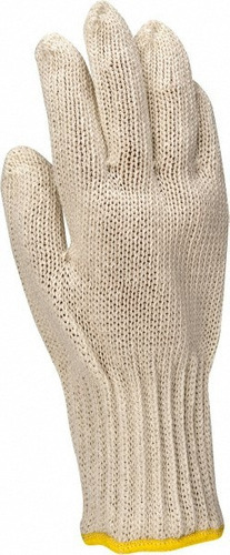 whizard guantes protectores anti corte talla mediana cm978m