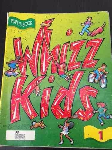 whizz kids 1