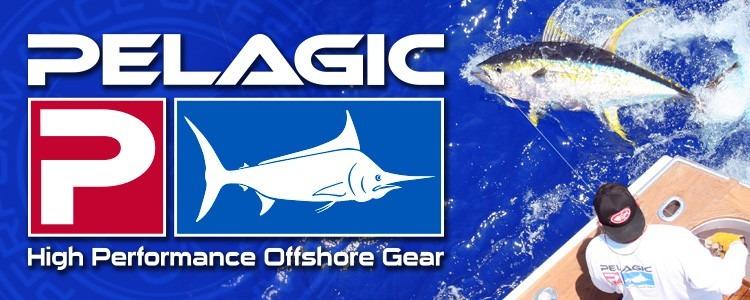 Whw6002 Cachucha Para Dama Offshore Azul Claro Pelagic -   713.00 en ... baf786284c4