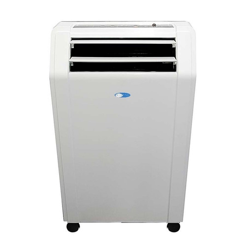 whynter arc-10wb aire acondicionado portátil 10,000 btu