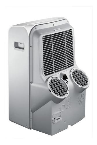 whynter arc-126md aire acondicionado portátil 12,000 btu