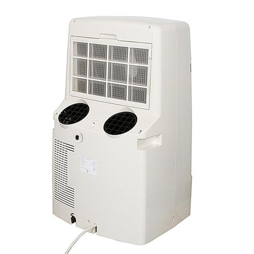whynter arc-12sdh aire acondicionado calefactor 12,000 btu