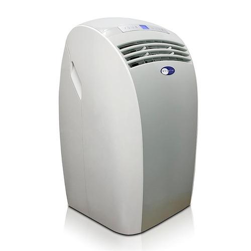 whynter arc-13pg aire acondicionado portátil 13,000 btu