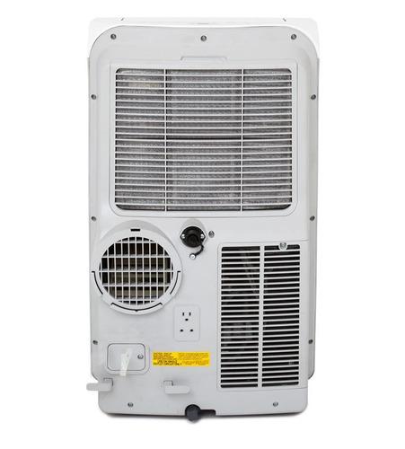 whynter arc-148mhp aire acondicionado calefactor 14,000 btu