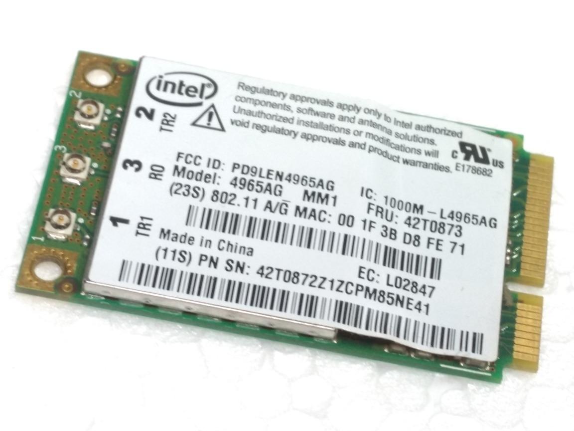 LENOVO T61P PCI MEMORY CONTROLLER WINDOWS VISTA DRIVER
