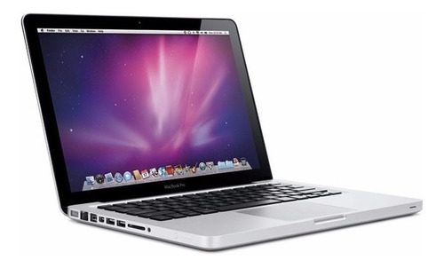 wi-fi mac a1278 macbook pro