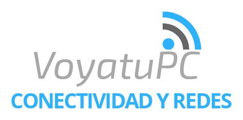 wi-fi, redes formateo de pc y notebooks
