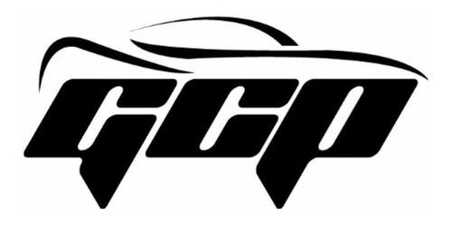 wideband prosport digital turbo auto vw ford seat audi gcp