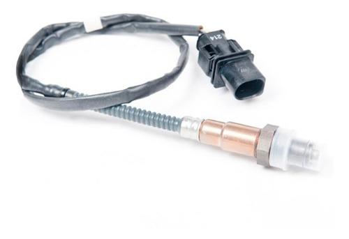 wideband sonda bosch lsu4.9 52mm evo vb prosport