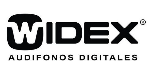 widex remote care - atención en tu domicilio en forma remota