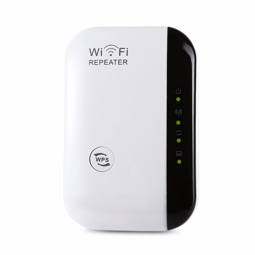 wifi access point