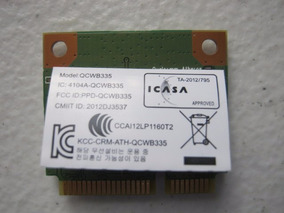 GATEWAY NV51M BROADCOM BLUETOOTH DRIVER (2019)