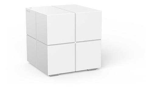 wifi en malla 2 cubos 300mts tenda nova mw6