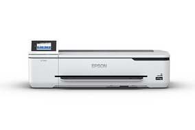 NEW DRIVERS: ENCAD CROMA24