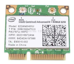 INTEL CENTRINO WIRELESS N 130 DRIVERS FOR MAC