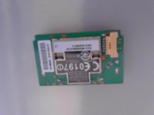 wifi lg  42la6205-ua  wn8122e1
