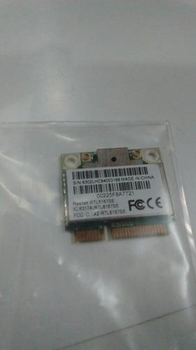 wifi netbook commodore qb-bat 32