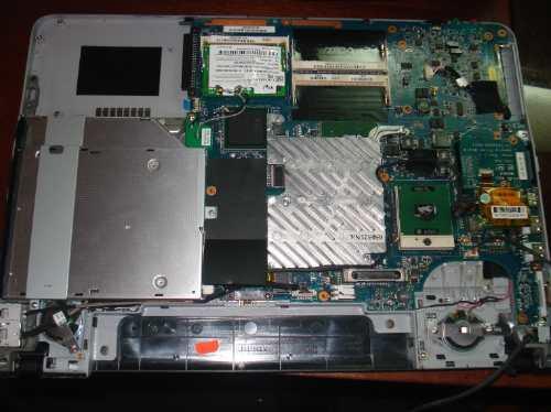 wifi para laptop sony vaio vgn-fs640/w