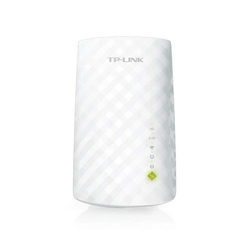 wifi repetidor tplink ac750 re200 extensor de rango wps