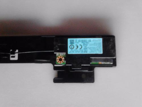 wifi samsung un48ju6500f   bn59-01194f   wch730b