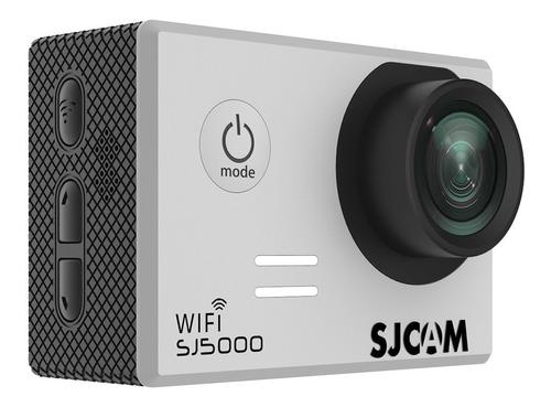 wifi sjcam sj5000