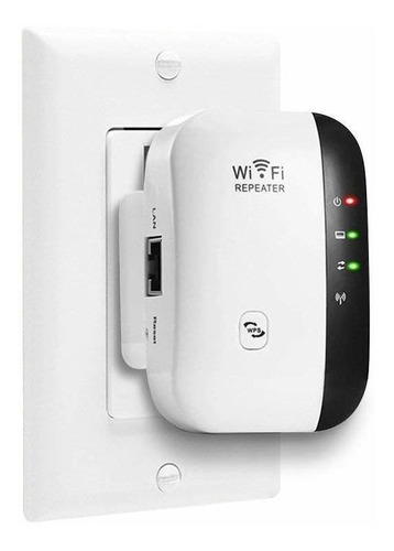 wifi super boost,  amplificador de señal wifi