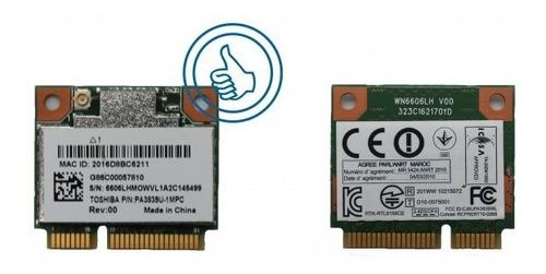 wifi toshiba c845 c855 l875 c645  rtl8188ce