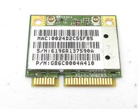 ASUS EEE PC 1015BX ATHEROS AR9485 WLAN WINDOWS 10 DRIVER DOWNLOAD