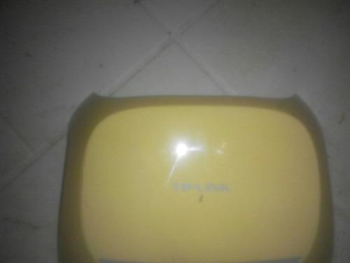 wifi tp link wr720n