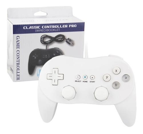 wii accesorio juegos joystick nintendo