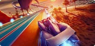 wii juego de speed racer- tienda stargus-
