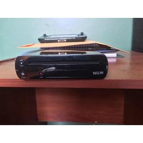 Wii U Completo