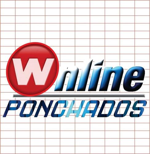 wilcom  e4.2 full