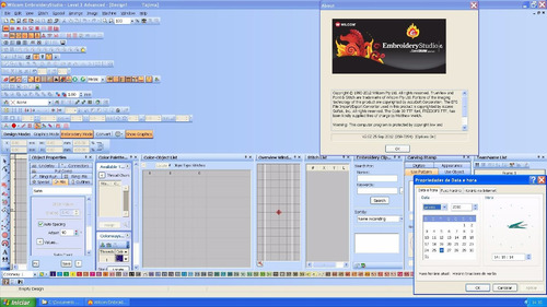 Ashenda Tigray - Ashenda - Topic: wilcom full crack free download (1/1)