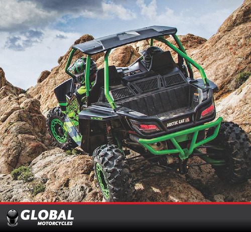 wildcat x limited - lanzamiento!!! - global motorcycles