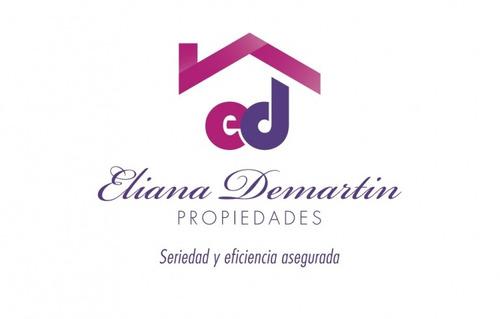 wilde centro - avellaneda. venta de departamento de 3 ambientes y cochera, a media cuadra de av. mitre. apto credito