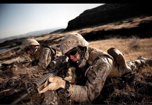 wileyx goggle y lentes tacticos militares