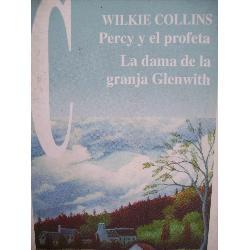 wilkie collins percy el profeta dama de la granja